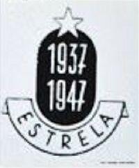 Estrela 1947