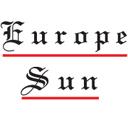 Europe Sun
