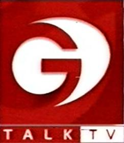 File:Gtalktv static id 1996.jpg