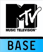 File:MTV Base 2010.png