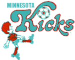 Minnesota Kicks