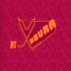 Neura MTV