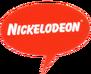 NickSpeechBubble
