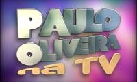Paulo na TV 2005