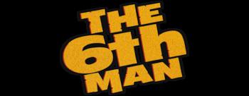 The-sixth-man-movie-logo