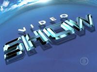 Vídeo Show 2005