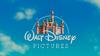 Walt-disney-pictures-logo-evolution-my-f-opinion-variation-dreamworks-chicken-little