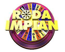 --File-Logo Roda impian.jpg-center-300px--