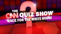 160203133359-cnn-quiz-race-for-the-white-house-logo-exlarge-169