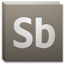 Adobe Soundbooth (2010-2012)