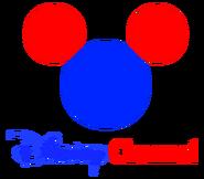 DisneyLogo1999