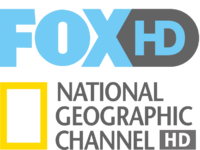 FOX Natgeo HD