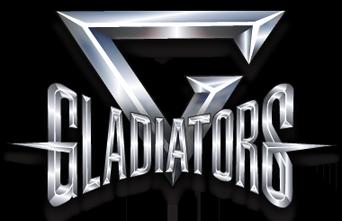 Gladiatorslogo