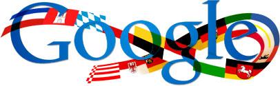 File:Google Reunification Day.jpg