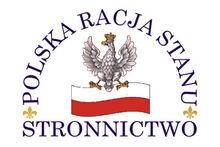Intronizacja Polska Racja Stanu-1-