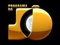 Jô2010