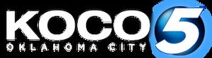 KOCO-TV Logo