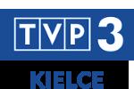 Kielce-1-
