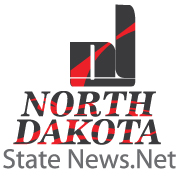North Dakota State News.Net 2012