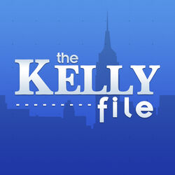 Og-fn-the-kelly-file