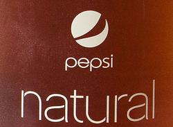 Pepsi3333