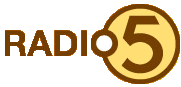 Radio 5 logo 2006