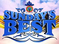 Sunday's Best