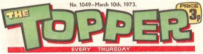 Topper1973