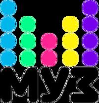 Муз-ТВ 11