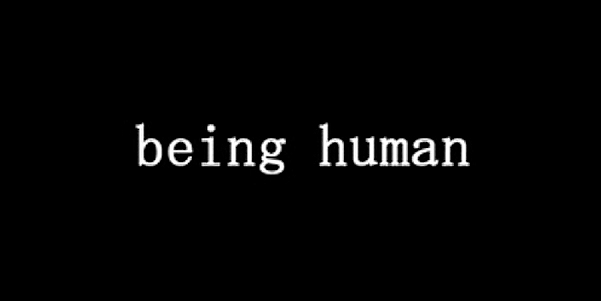 File:Being Human UK titlecard.jpg