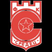 CSKA-Sofia@3.-old-Sredets-logo