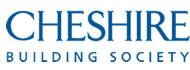 CheshireBuildingSociety