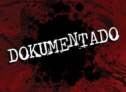 Dokumentado2010