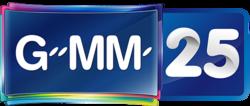 GMM 25B
