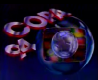 Globocopa94versão3