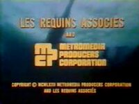 Metromedia Producers (1973)