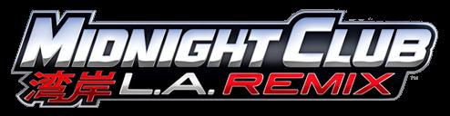 File:Midnight Club L.A. Remix.png