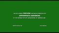 Vlcsnap-2013-12-31-03h40m01s185