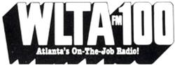 WLTA Atlanta 1981