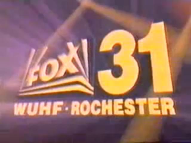 File:WUHF 1993.jpg