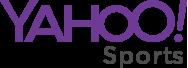 Yahoo sports en-US f pw 119x34 2x