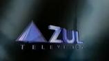 AzulMdqlogo 1