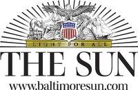 Baltimoresun-logo