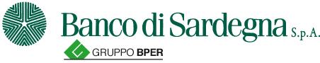 Banco-di-sardegna1