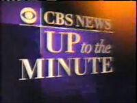 Cbsuptotheminute1995