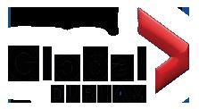Global Durham logo