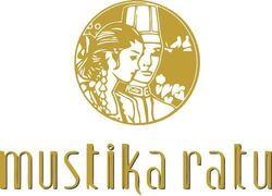 Logo-Mustika-Ratu