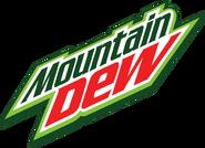 Mountain dew canada 2012