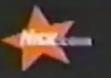 Nick.com star bug