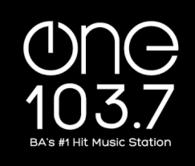 Radio One Logo 2